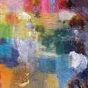 """""""Arles"""" by Kevin Broad"""