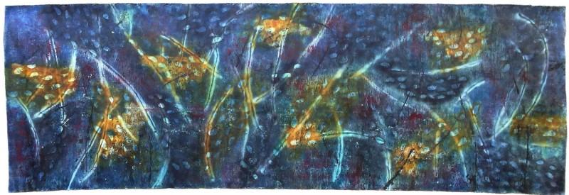 """Mackerel"" by Kevin Broad"